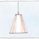 Συμβουλές Εσωτερικού Φωτισμού και Είδη Φωτιστικών Σπιτιού