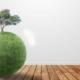 Η Οικολογική Ανακαίνιση Σπιτιού Ξεκινά από τα Χρώματα