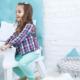 Ανακαίνιση στο Παιδικό Δωμάτιο - Τι να Προσέξεις