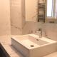 Ανακαίνισης Μπάνιου σε Κατοικία στο Μαρούσι