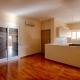 Ανακαίνιση Οικίας σε Παπάγου και Δημιουργία Νέων Διαμερισμάτων